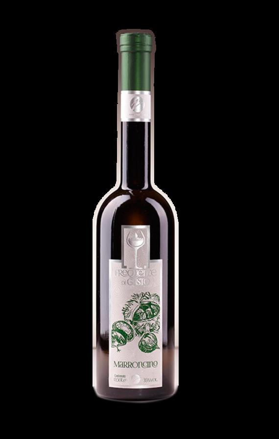marroncino