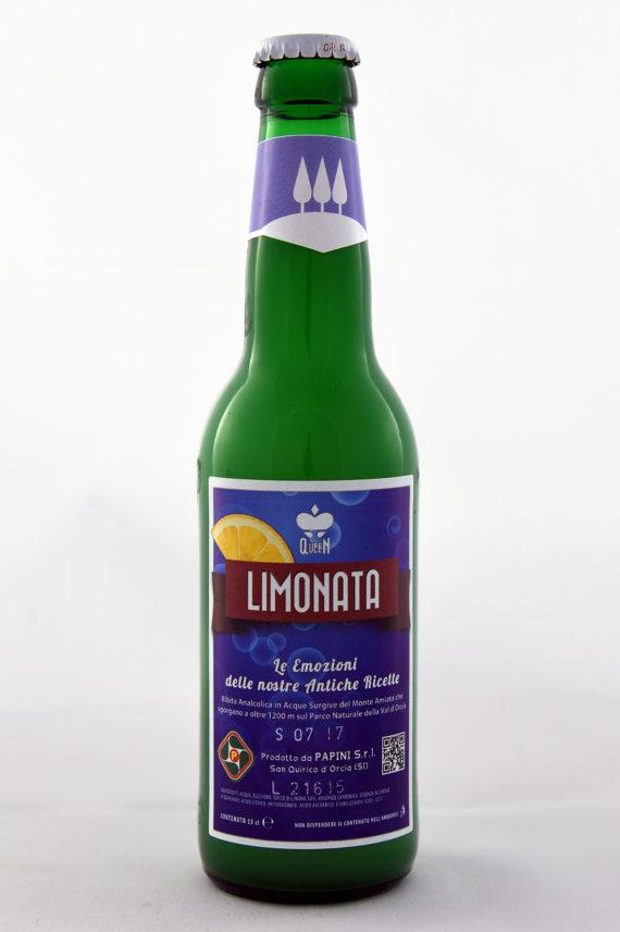 limonata-chiara